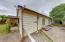 1410 Reasor Road, McKinleyville, CA 95519