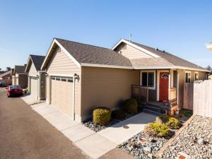 1924 Arbor Way, McKinleyville, CA 95519