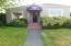 2930 E Street, Eureka, CA 95501