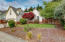 1665 Camellia Drive, McKinleyville, CA 95519
