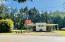 260 Westgate Drive, Eureka, CA 95503