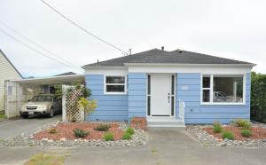 1278 Ambrosini Lane, Ferndale, CA 95536
