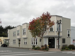 1100 Main Street, Fortuna, CA 95540