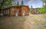 1941 Farmer Ranch Road, Hayfork, CA 96041