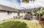 1326 Fernwood Drive, McKinleyville, CA 95519