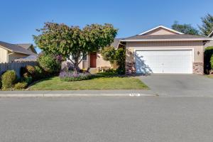 1443 Frontier Avenue, McKinleyville, CA 95519