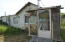 4130 Soule Street, Eureka, CA 95503