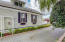 1362 Main Street, Ferndale, CA 95536
