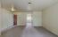 1167 Hilfiker Drive, Arcata, CA 95521