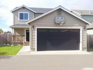 1896 Maplewood Drive, McKinleyville, CA 95519