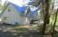 07 Bolton Road, Mad River, CA 95552