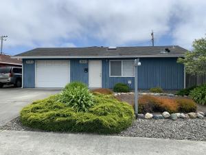 3111&3113 Glen Street, Eureka, CA 95503