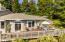 798 Crestwood Drive, Arcata, CA 95521
