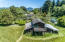 11715 Blue Slide Road, Rio Dell, CA 95562