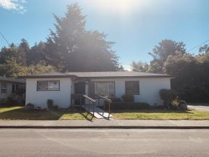 807 16th Street, Fortuna, CA 95540