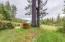 4500 Fickle Hill Road, Arcata, CA 95521