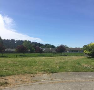 1050 Cream Court, Ferndale, CA 95536