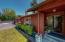 1886 Timothy Road, McKinleyville, CA 95519