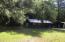 961 Van Duzen Road, Mad River, CA 95526