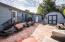 3036 Halfway Avenue, McKinleyville, CA 95519