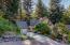 3691 Mcmillan Drive, Arcata, CA 95521