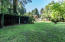 318 Spruce Avenue, Westhaven, CA 95570