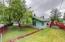 321 Greenwood Avenue, Blue Lake, CA 95525