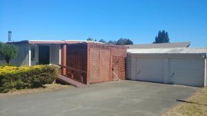 2420 Acacia Drive, Fortuna, CA 95540