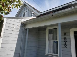 272 14th Street, Eureka, CA 95501