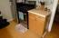 1 be - kitchen