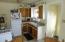 3 bed - kitchen