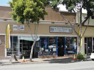 445 5th Street, Eureka, CA 95501