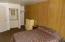Kitchen Unit bedroom
