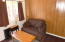 Kitchen unit living room