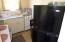 Kitchen unit kitchen