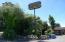 6770 Fields Landing Drive, Fields Landing, CA 95537