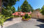 1505 Buhne Street, Eureka, CA 95501