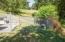 833 Tim Mullen Road, Kneeland, CA 95549