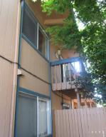 1080 8th Street, Arcata, CA 95521