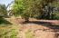 7156 Humboldt Hill Road, Humboldt Hill, CA 95503