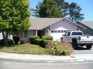 3664 Palomino Place, Fortuna, CA 95540