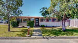 3250 Trinity Street, Eureka, CA 95501