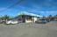 420 N Street, Eureka, CA 95501