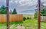 2016-2026 St. Maru Lane, McKinleyville, CA 95519
