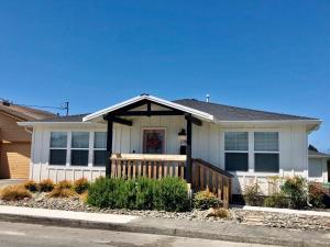 278 Orchard Lane, Fortuna, CA 95540