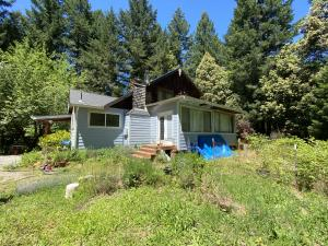 825 Community Services Road, Hoopa, CA 95546