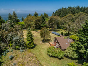 1213 Stagecoach Road, Patricks Point, CA 95570