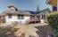 5655 Christine Drive, Eureka, CA 95503