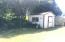 3466 Dows Prairie Road, McKinleyville, CA 95519