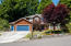2954 Woodland Court, Arcata, CA 95521